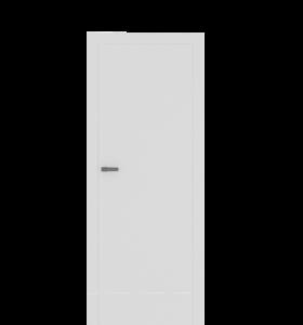 drzwi-plaskie