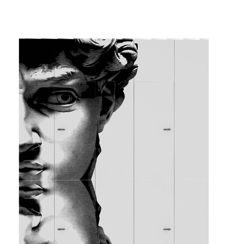 zabudowa-3