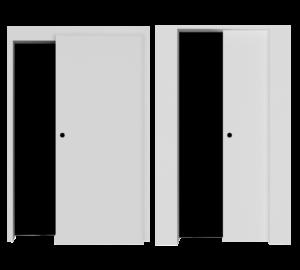 drzwi-przesuwnex2
