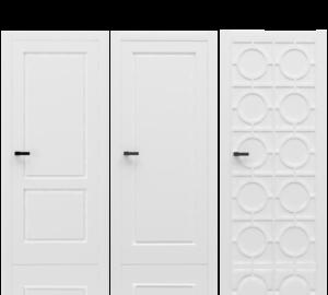 drzwi-stylizowane