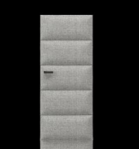drzwi-tapicerowane