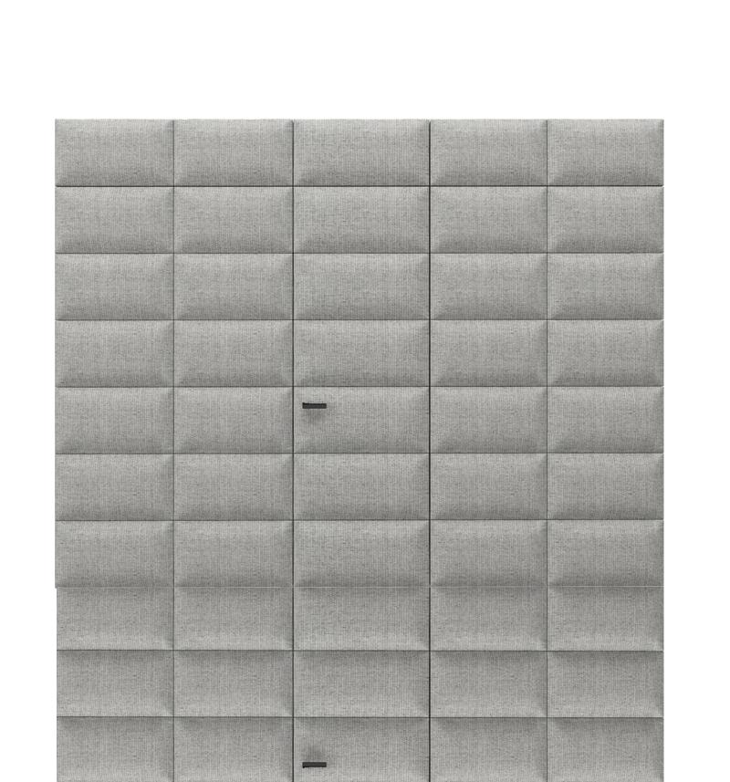 zabudowa-4-tapicerowana